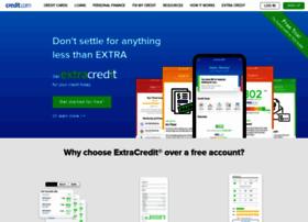 credit.com