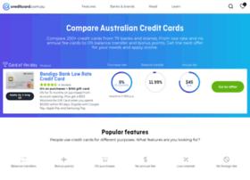 creditcardoffers.com.au