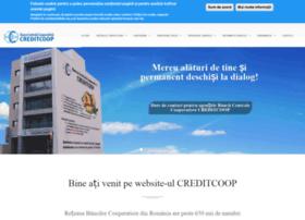 Creditcoop.ro