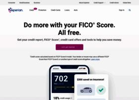 creditexpert.com