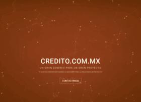credito.com.mx