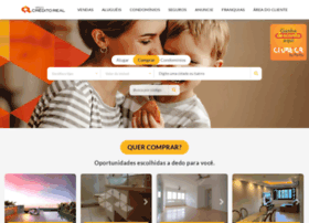 creditoreal.com.br