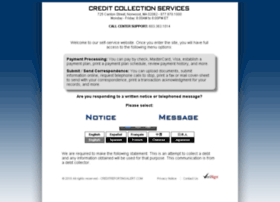 Creditreportingalert.com
