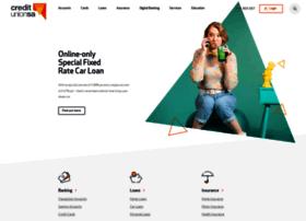 creditunionsa.com.au