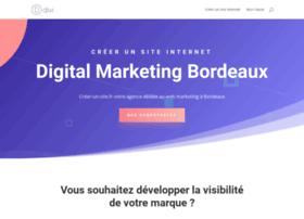 creer-un-site.fr