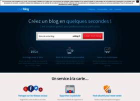 creerunblog.fr