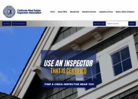 creia.org