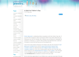 cremationjewelry.com
