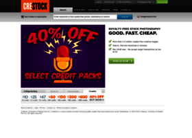 crestock.com