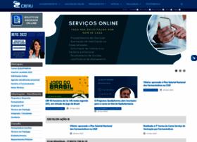 crf-rj.org.br
