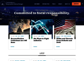 crfb.org