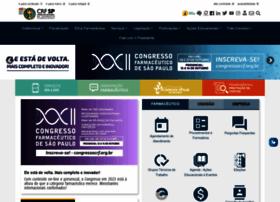 crfsp.org.br