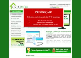 criaimob.com.br