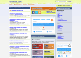 criarweb.com