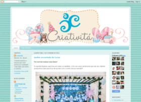 Criativitadecor.blogspot.com