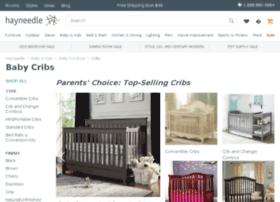 cribs.com