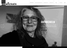cricketcompanion.com