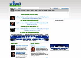 cricketnirvana.com