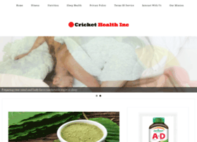 Cricketworld4u.com