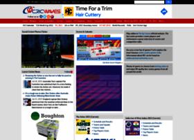 Cricwaves.com
