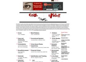 crimespider.com
