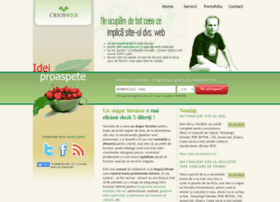criosweb.ro