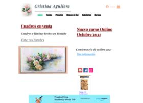 crisaguil.com