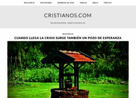 cristianos.com