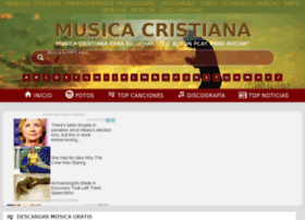 cristotube.com