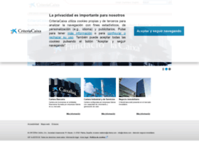 criteria.com