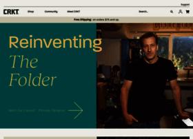 Crkt.com