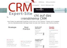 crm-expert-site.de