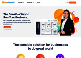 crm-express.com
