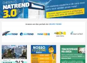 crm.trendoperadora.com.br
