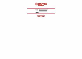 Crmcorretores.mapfre.com.br