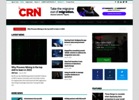 crn.in