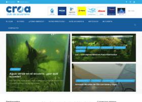 croa.com.ar