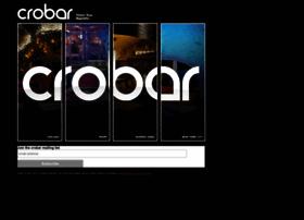 crobar.com