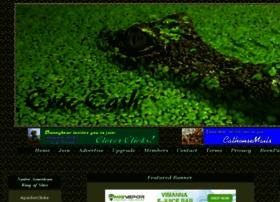 croc-cash.com