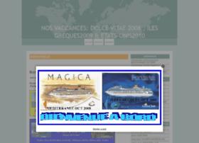 croisiere-magica.e-monsite.com
