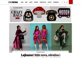 cromoda.com