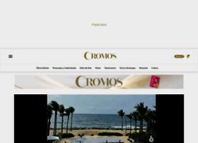 Cromos.com.co