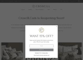 croscill.com