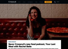 Crosscut.com