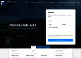 crossimmobiliare.com