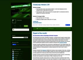 crossloop.typepad.com