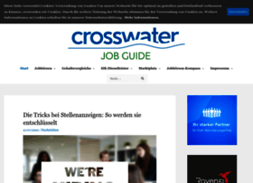 crosswater-job-guide.com