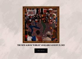 crowmedicine.com