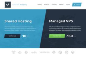 crucialwebhost.com