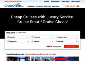 cruisecheap.com